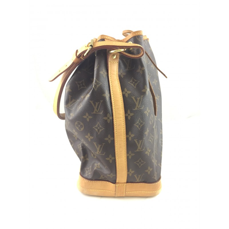Louis Vuitton - Designer Handbags, Watches, Shoes, Clothes ...