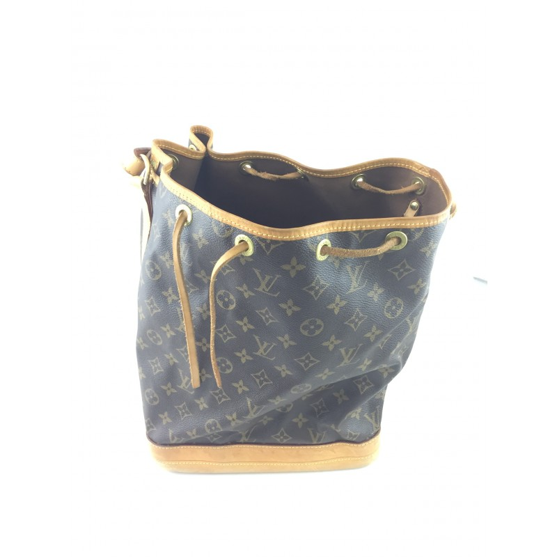Louis Vuitton - Designer Handbags Luxury Bags, Purses ...