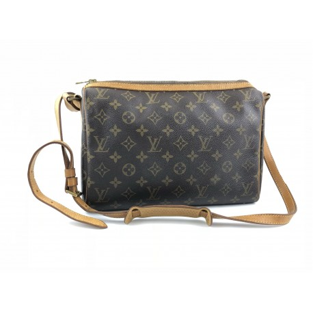944b466357 Louis Vuitton Turelee Monogram shoulder bag Usata - Beatrice ...