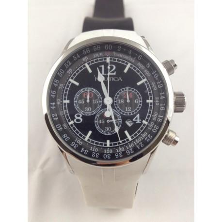 Nautica man chronograph
