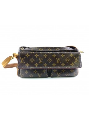 Louis vuitton viva cite mm monogram usata ottima