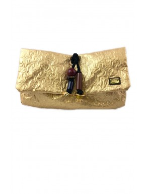 Louis vuitton Masai Regina Printemps Ete 2009 limited gold perfetta