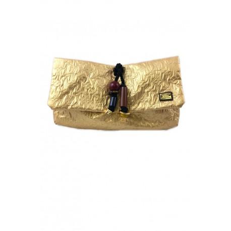 Louis vuitton Masai Regina Printemps Ete 2009 limited gold perfetta