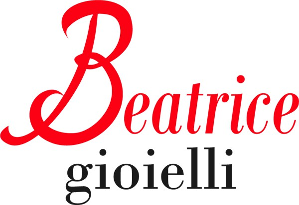 Beatrice Gioielli | Vendita di Orologi - Gioielli di lusso - Pelletteria e Oggettistica